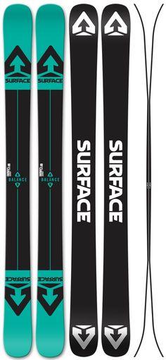 Started in Salt Lake City, Utah circa 2004 Logo Inspiration, Brewery, Skiing, Sick, The Outsiders, Surface, Image, Ski
