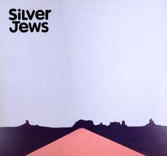 Silver Jews, American Water (1998)