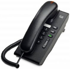 Cisco 6901 IP Phone for sale online Call Forwarding, Unified Communications, Cisco Systems, Phones For Sale, Cool Bluetooth Speakers, Communication System, Electronics Gadgets, Telephone, Landline Phone