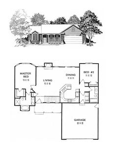 99 Best Ranch Style Home Plans images | Ranch house plans ... Ranch Home Designs For Bathroom on bathroom remodeling from 1980s, bathroom modern country designs, bathroom shower ideas, bathroom remodeling ideas for ranch style home,