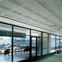 Diseño de interiores para cualquier tipo de estructura http://www.procovers.com.mx/