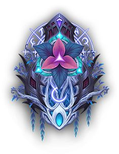 Read about the Nightborne race in World of Warcraft. Learn about their history, abilities, available classes and more. Warcraft Art, World Of Warcraft, Wow Horde, Blood Elf, Hobgoblin, Fantasy Character Design, Student Gifts, The Elf, Ancient History