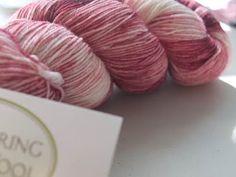 http://phatfiber.blogspot.com/2012/05/wandering-wool-sock-yarn-giveaway.html