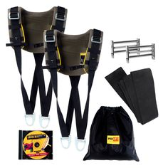 SHOULDER-DOLLY-PRO-LIFT-HEAVY-DUTY-LIFTING-SYSTEM-MOVING-PROLIFT-STRAP-FURNITURE