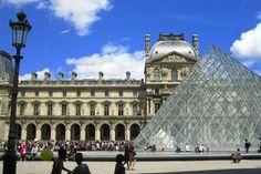 Skip the Line: Louvre Museum Walking Tour including Venus de Milo and...
