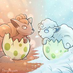 57 Best Alola Pokémon Images Cute Pokemon Pokemon Games Pokemon Moon
