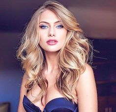 Machiaj elegant  - Andreea Magharusan Make Up Artist
