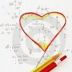 ¿Alguna vez te preguntaste en el colegio cuál era el punto de aprender matemáticas? Los mayores te habrán dicho que gracias a ellas ibas a poder hacer muchas cosas  útiles, pero...¿alguna vez te dijeron que te serían útiles para hablar de amor?    Una perspectiva muy particular del amor, brindada por matemáticos. #comedia #humor #inteligente #matematica #matematico #neo #neo romanticismo matematico #operaciones #restas #romance #romanticismo #romantico #sumas