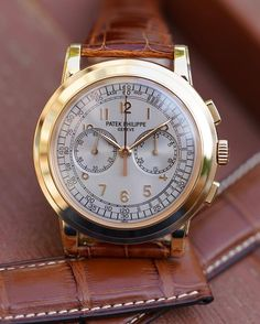 patek philippe iced out Fine Watches, Cool Watches, Watches For Men, Wrist Watches, Patek Philippe, Patek Watches, Best Watch Brands, Vintage Watches, Luxury Watches