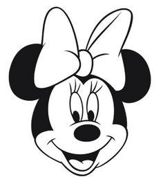 Mickey Mouse Decal Disney Decal Car Decal By CustomVinylDecalsU - Disney custom vinyl decals for car
