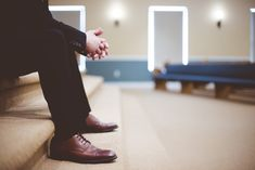 Here are five things you should know about your pastor. (And if you can't find any of this information about your pastor, or you can't meet the head pastor, then it's probably time for a new church. Christina Perri, Best Practice, Lobe Den Herrn, Georg Friedrich Händel, James Macdonald, Return To Work, Career Advice, Critical Thinking, Leather And Lace