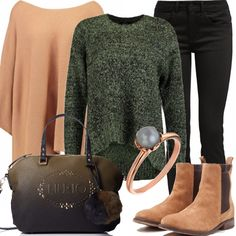 23 Beste Outfit Outfit Outfit images on Pinterest   Rhinestones, Winter and Winter 0397ed