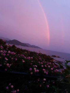 𝘱 𝘪 𝘯 𝘵 𝘦 𝘳 𝘦 𝘴 𝘵 𝘣 𝘳 𝘪 𝘪 𝘧 𝘢 - Tree Sculpture - Nature Aesthetic, Flower Aesthetic, Purple Aesthetic, Aesthetic Backgrounds, Aesthetic Iphone Wallpaper, Aesthetic Wallpapers, Pretty Sky, Beautiful Sky, Pastel Wallpaper