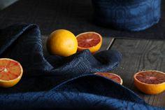 Pattern design for the Vanamo Deco collection. Textile Design, Pattern Design, Orange, Deco, Collection, Decor, Deko, Decorating, Decoration