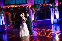 #wedding #photography # DC # northern va # va # photographer # image # photos # decor