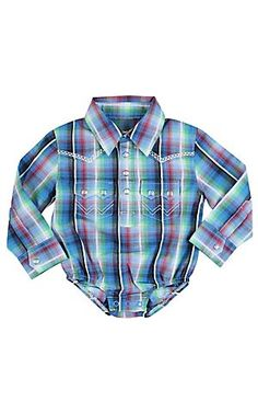 e5f6de66b975b Infants  and Toddlers  Shirts   Onesies. Baby BoysOur BabyWestern ...