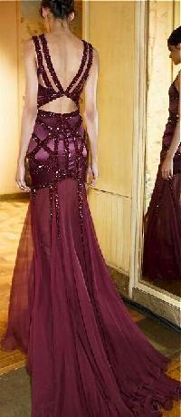 #dress #style