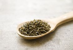 Home Remedies: Kitchen Cures for Common Ailments and Conditions Asthma, Healthy Vegetarian Diet, Bronchitis, Best Green Tea, Green Teas, Green Tea Benefits, Oregano Tea Benefits, Cooking Quotes, Cooking Classes For Kids