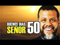 Oración de la Mañana - Padre Alberto Linero - #BDS 50