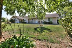 View property details for 12572 Cherokee Lane, Galt, CA. 12572 Cherokee Lane is a Single Family property with 3 bedrooms and 2 baths for sale at $599,000. MLS# 15058020.