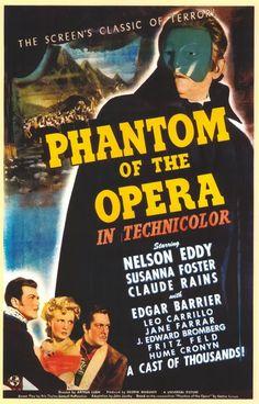 phantomoftheopera1943.jpg (580×905)