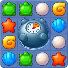 Playrix Служба поддержки Game Icon, Game Dev, Ui Buttons, Game Props, Game Interface, Match 3, Game Assets, Matching Games, Mobile Game