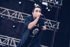 Hoobastank Hoobastank, Take My Breath, Guitars, Singers, Childhood, Rock, Guys, Concert, Instagram