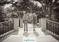 #engagement session love