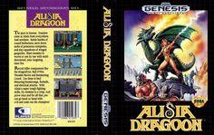 alisia dragoon - Pesquisa Google