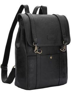 Type :Satchels Style :Casual Material :PU Color :Black Strap Type :Adjustable Embellished :Tassel Bag Size :Medium Bag Length(cm) :21cm Bag Width(cm) :22cm Bag Height(cm) :21cm