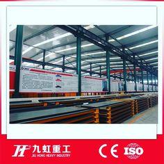 Construction hoist#suspended platform#car parking system#JH of China