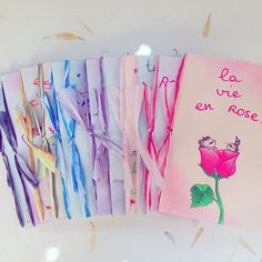 New cards 🎨🌈 🌺 #etsy #lavieenrose #sweetcard  #etsyhandmade  #etsyfavorites  #lifepink  #handmade  #lovelycard  #art  #artdrawing #artkids #etsyseller #pink #cute #cutebear #etsygifts #cartepostale #faitmain #lovely #lovelycard #madeinfrance #etsyshop #cadeau #etsyfinds #drawing #dessin #rose #nursey #lovedrawing #handmadelove #mignon