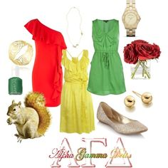 Alpha Gamma Delta something-near-and-dear