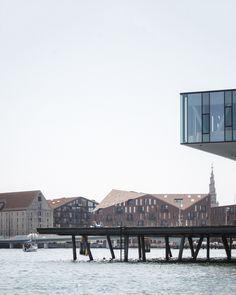 Gallery of Krøyer Square / Vilhelm Lauritzen Architects + COBE - 15