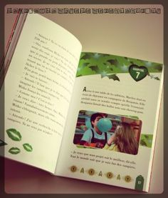 livres-romans-enfants-ados-chica-vampiro-la-grande-fete-des-vampires-editions-les-livres-du-dragon-dor-danslachambredemesenfants-fr-serie-tv