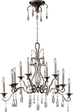 Chandeliar From Amazon >>> Check out the image by visiting the link.Note:It is affiliate link to Amazon. #home