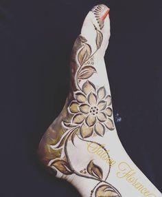 contact for henna services, Call/WhatsApp:0528110862, Alain,UAE