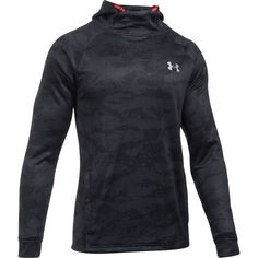 Pánská mikina Under Armour Tech Terry Hoodie - Ultimatesports.cz - Under  Armour 336e03f86b
