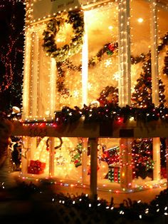 Christmas Tree Inn Jackson Nh