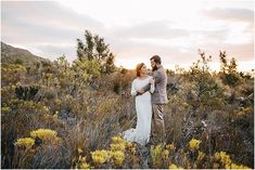 Willem & Michelle trou by The One Heaven & Earth – Mooi Troues Heaven On Earth, The One, Couple Photos, Couple Shots, Couple Photography, Couple Pictures