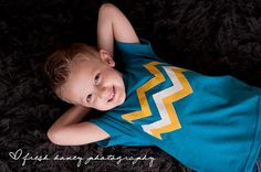 Swanky Shank Big Boys The Chevron Mister by SwankyShank on Etsy, $16.00