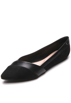 Solange, Pretty Shoes, Leather Sandals, Fancy, Flats, Women, Fashion, Shoes For Women, Casual Styles