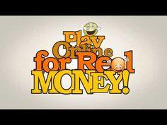 Casino Bonus and Free Chip   USA Online Casinos   Real Money Slots & Bonuses >> www.casinobonusandfreechip.com via Youtube http://www.youtube.com/user/onlinecasinosusa   #onlinecasinos