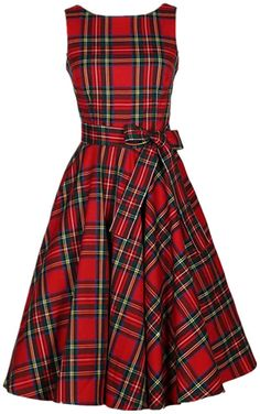 Retro Vintage Women Red Checked Plaid Dress for Evening Party Sleeveless O-Neck A-line Dresses Bow Mujer Vestidos with Sashes Vestidos Vintage, Vintage Dresses, Vintage Skirt, Red Sleeveless Dress, Dress Red, Belted Dress, Hot Dress, Sheath Dress, Dress Skirt