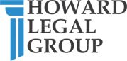 Commercial Law Firm In Brisbane #commerciallawfirm