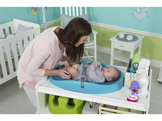 Active Baby-plus Altalena Neonato Stelle Nuovo Nanna