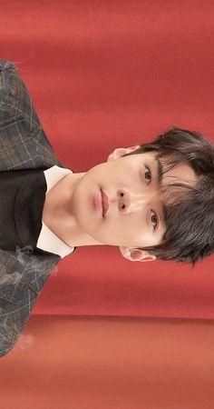 Baekhyun, Hunhan, Exo Ot12, Park Chanyeol, Sehun Hot, Kai, Kpop Backgrounds, Exo Official, Exo Lockscreen