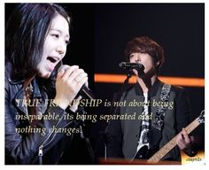 korean drama quotes | Heartstrings