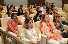 El Servicio de Apoyo a la Investigación (SAI) de la Universidad de Murcia celebra su 30 aniversario en un acto con jóvenes.  La Universidad de Murcia (UMU) celebró ayer el 30 aniversario de su Servicio de Apoyo a la Investigación (SAI) con una jornada en la que se ha reunido en la sede central de Cajamar a más de un centenar de estudiantes de Bachillerato.