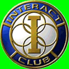 rotary international - Interact Club